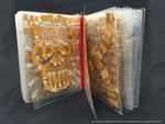 One Thousand Cigarettes - Image 4