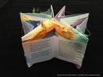 Silk Pieces - Image 2