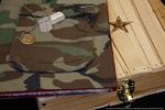 Lt. Shrapnel - Image 5
