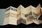 Fishtales - Image 1