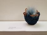 Words' Nest - Image 2