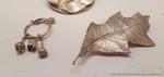 Silver Pieces - Image 2