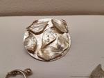Silver Pieces - Image 3