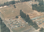 Horse Show Grounds