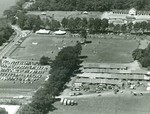 Show Grounds and Stables