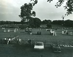 Horse Show Grounds 2