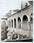 Santa María Real (1)