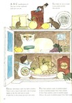 The Mother Goose Book - Image 2