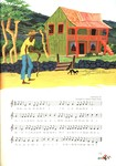 Mother Goose in Hawaii. Songs and Color from the Islands - Image 2