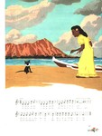 Mother Goose in Hawaii. Songs and Color from the Islands - Image 3