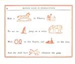 Mother Goose in Hieroglyphics - Image 3