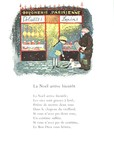 Mother Goose in French - Image 4