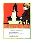 Mother Goose - Image 1