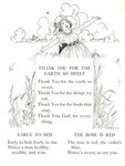 Mother Goose Rhymes - Image 3