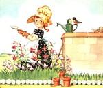 Mother Goose Nursery Rhymes - Image 4
