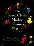 The Space Child's Mother Goose - Image 1