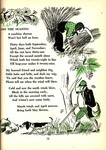 Mother Goose. A Comprehensive Collection of the Rhymes Made by William Rose Benét  - Image 3