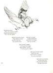 Marguerite de Angeli's Book of Nursery and Mother Goose Rhymes - Image 2