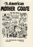 The American Mother Goose - Image 1