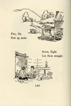 The American Mother Goose - Image 3