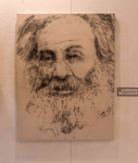 Walt Whitman (Song of Myself)