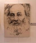 Walt Whitman (Song of Myself)
